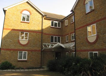 Thumbnail 2 bed flat to rent in London Road, Allington, Maidstone