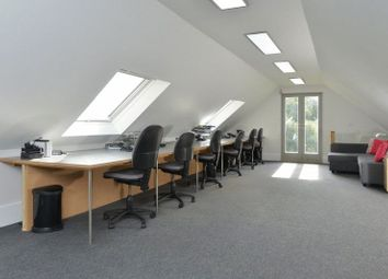 Thumbnail Office to let in Longcombe, Totnes
