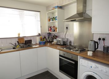 Thumbnail 1 bedroom flat for sale in Eldern, Orton Malborne, Peterborough