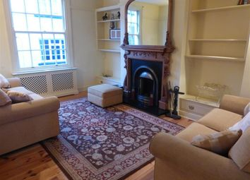 Thumbnail 3 bed property to rent in Manor House Mews, High Street, Yarm