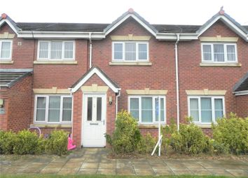 Thumbnail 2 bed terraced house for sale in Barnton Close, Bootle, Merseyside