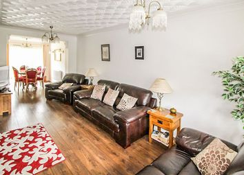 Thumbnail 3 bed semi-detached house to rent in Kirklake Road, Formby, Liverpool