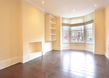 Thumbnail 3 bed flat for sale in Barry Road, East Dulwich, London