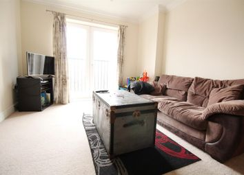 Thumbnail 2 bed flat for sale in Brookbank Close, Cheltenham