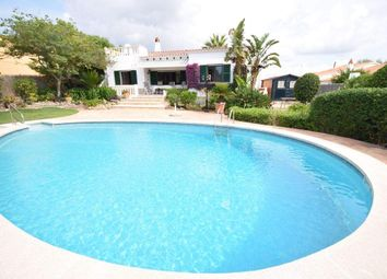 Thumbnail 3 bed town house for sale in 07712 Sant Climent, Illes Balears, Spain