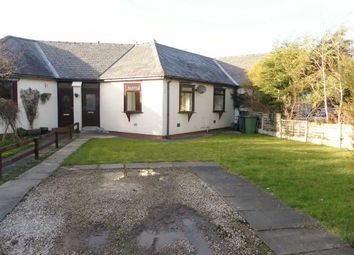 Thumbnail 2 bed semi-detached bungalow to rent in Green Lane West, Garstang, Preston