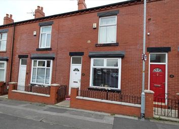 Thumbnail 2 bedroom property for sale in Calvert Road, Bolton
