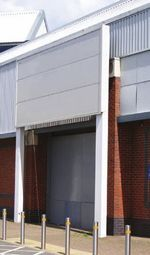Thumbnail Retail premises to let in Unit 4B, Pheasant Street, Lowesmoor Place, Worcester, Worcestershire