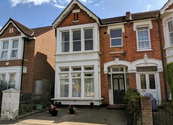 Thumbnail 1 bed flat for sale in Southend-On-Sea, Southchurch, Essex