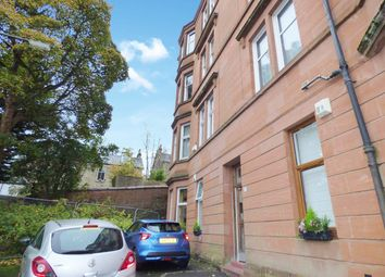 Thumbnail 2 bed flat for sale in 108 Albert Road, Glasgow, Renfrewshire