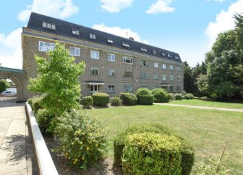 Thumbnail 1 bed flat for sale in Orchard Court, Edgware