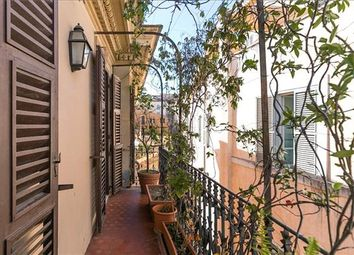 Thumbnail 6 bed apartment for sale in Rome, Italy