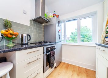 Thumbnail 2 bed flat for sale in Harrow View, Harrow Middlesex