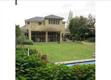 Thumbnail 5 bed property for sale in Upper Grove Avenue, Cape Town 7708, South Africa