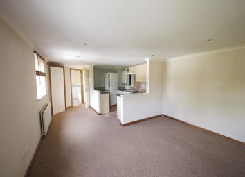 Thumbnail 1 bed property to rent in Victoria Road, Warley, Brentwood