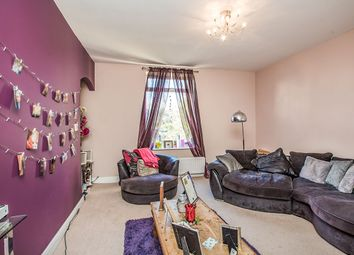 1 bed terraced house for sale in Wheatley Road, Halifax, West Yorkshire HX3
