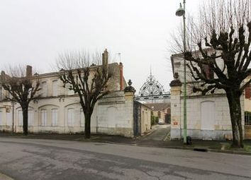 Thumbnail 12 bed property for sale in Jonzac, Charente-Maritime, France