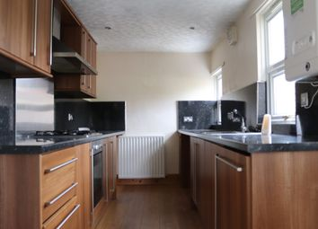 Thumbnail 2 bedroom terraced house for sale in Bowthorn Road, Cleator Moor