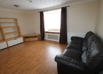 Thumbnail 1 bedroom flat to rent in Chadview Court, Chadwell Heath, Essex