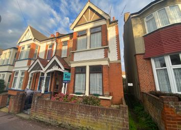 3 bed end terrace house for sale in Beedell Avenue, Westcliff-On-Sea SS0