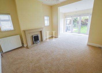 Thumbnail 3 bed bungalow for sale in Birchwood Drive, Leigh-On-Sea, Essex