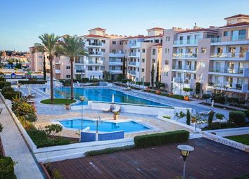 Thumbnail 2 bed town house for sale in Kato Paphos - Universal, Paphos, Cyprus