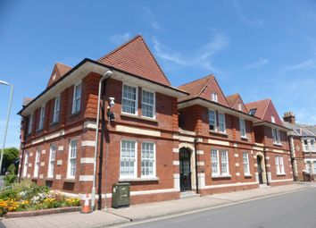 Thumbnail Studio to rent in St. Andrews Road, Exmouth