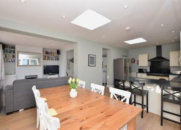4 bed detached house for sale in The Crescent, Felpham, Bognor Regis, West Sussex PO22