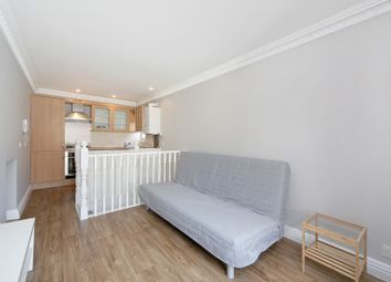 1 bed maisonette to rent in Courtfield Road, London SW7