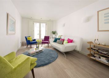 Thumbnail 2 bed property for sale in Craven Hill Mews, Bayswater, London