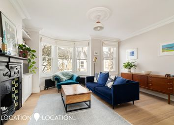 2 bed maisonette for sale in Prince George Road, London N16