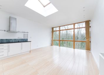 Abney House, 1 Collison Place, London N16. 1 bed flat for sale