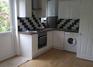 Thumbnail 3 bedroom semi-detached house to rent in Kingswood Drive, Carshalton