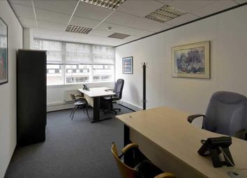 Thumbnail Serviced office to let in Finchley Road, London