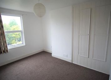 Thumbnail Room to rent in Sandwich Road, Brislington, Bristol