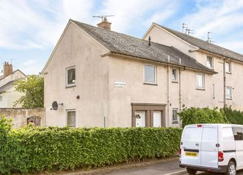 Thumbnail 2 bed flat for sale in 45 Hazeldean Terrace, Edinburgh