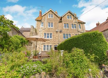 Thumbnail 5 bed property for sale in High Street, Bruton