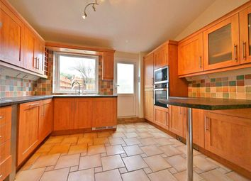 Thumbnail 3 bed terraced house for sale in 5 Rose Hill, Harrington, Workington, Cumbria