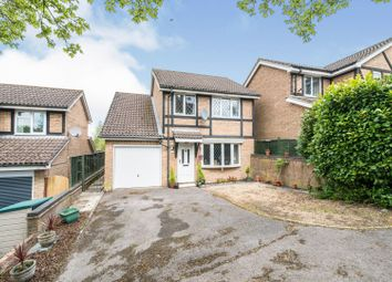 Watling End, Basingstoke RG22, south east england property