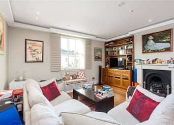 Thumbnail 3 bed property for sale in Westbourne Terrace Road, London