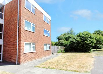 Thumbnail 2 bed flat for sale in Howard Court, Cambridge