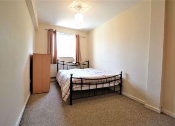 Room to rent in Ashvale, Cambridge CB4