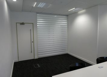 Thumbnail Office to let in 20 Market Street, Altrincham