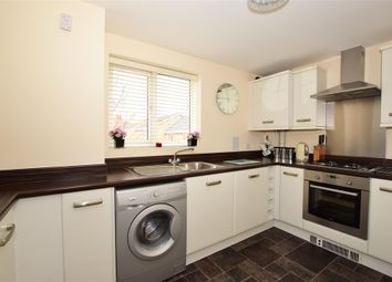 2 bed flat for sale in Snowberry Road, Newport, Isle Of Wight PO30