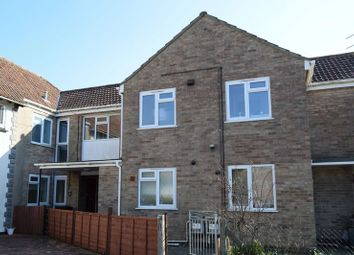 Thumbnail 1 bed flat for sale in Eggardon Close, Beaminster