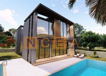 Thumbnail Villa for sale in 4206, Alsancak, Cyprus