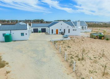 Thumbnail 6 bed detached house for sale in 36 Strand St, Long Acres Country Estate, Langebaan, 7357, South Africa