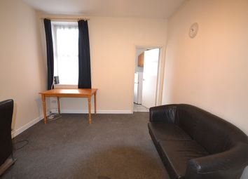 Thumbnail 1 bedroom flat to rent in Parkside, Coventry