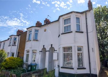 Thumbnail 1 bed property for sale in Jubilee Road, Watford, Hertfordshire