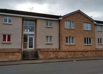 Thumbnail 2 bed bungalow to rent in Thornbridge Court, Falkirk, Falkirk